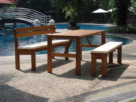 tavoli esterni tavoli da esterno tavoli da giardino tavoli per