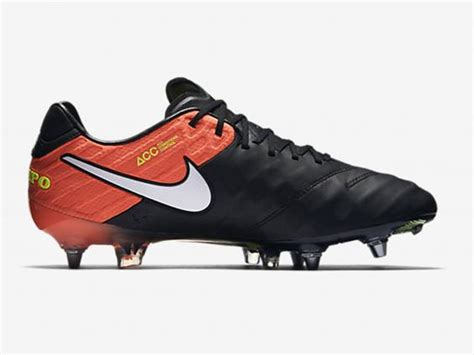best rugby boots 7 best rugby boots the independent