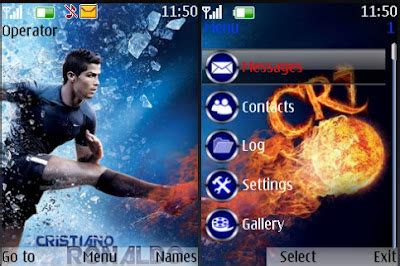 love themes nokia c2 download download themes for nokia c2 03