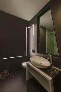 plaster in led lighting modern led lighting for the