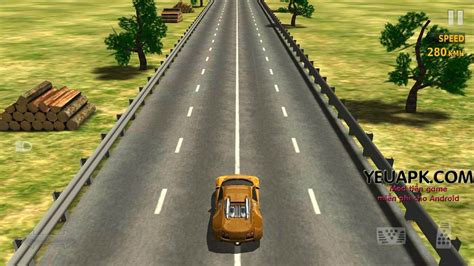 mod game traffic racer traffic racer mod money game đua si 234 u xe cho android