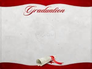 Graduation Powerpoint Templates by Graduation Powerpoint Template Graduation Day Powerpoints