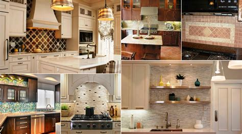 popular backsplashes for kitchens popular backsplash for kitchens 2018 saomc co