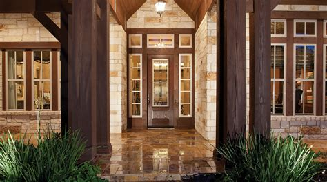Cape Cod Barn Front Doors Amp Entry Doors By Window World