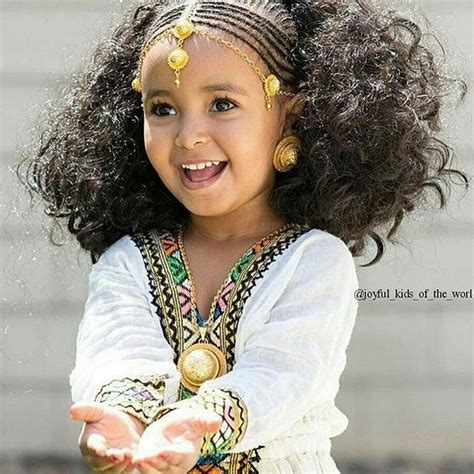 ethiopian traditional hair brad vidyo from ambessaweddings asmexx aseyy shukorina natural