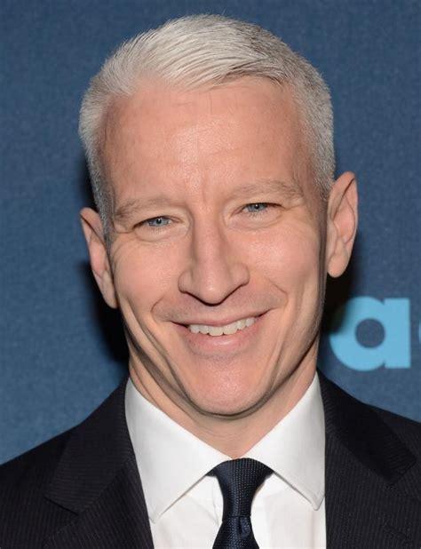 ordinary Anderson Cooper Book #3: 163446449jn00197-24th-annua.jpg