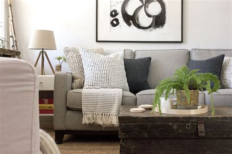 california bungalow living room contemporary with modern modern rustic woodland cottage refreshed designs