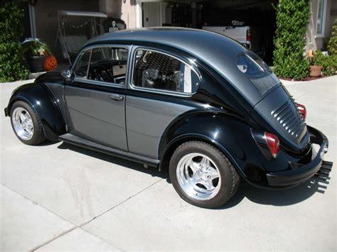 beetle volkswagen 1970 1970 volkswagen beetle 2 door hardtop 90972