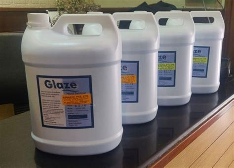 hand sanitizer alcohol based hand rub alcohol based handrub alcohol based sanitizer alcohol