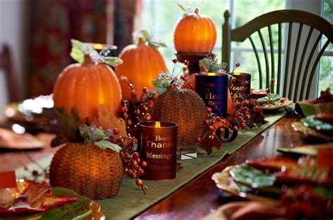 qvc fall decorations can t wait for fall decorating blogs forums