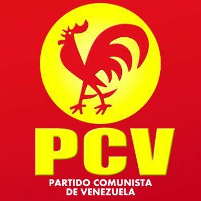 imagenes del ivss venezuela partido comunista de venezuela pcv venezuela twitter