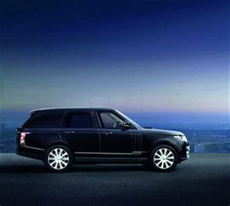 range rover price uk range rover sentinel price in uk cars for you