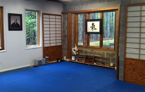 dojo layout elements 200 best images about dojo design on pinterest aikido