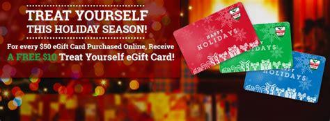 Aurelios Gift Card - gift cards aurelio s pizza homewood