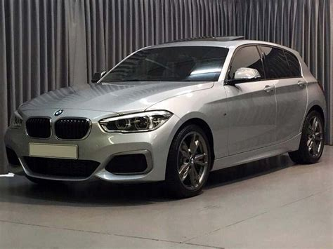 New Bmw 1er 2019 by 2019 Bmw 1er Qualit 228 T Reihe Review Spirotours