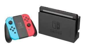 Switch Di Indonesia jual beli switch di indonesia agen distributor supplier harga murah dan terlengkap di