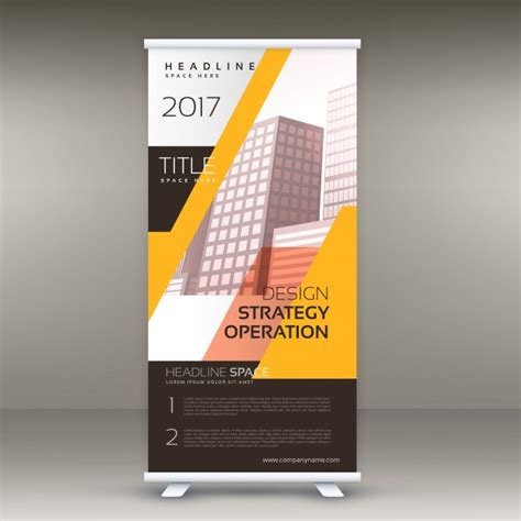 cheap banner printing from r350 vinyl roller banners banner printing custom printed vinyl roll up banners
