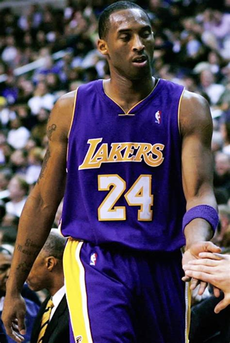 kobe bryant personal biography kobe bryant celebrity biography zodiac sign and famous
