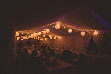 hire lights lighting hire queenstown lighting xcyyxh
