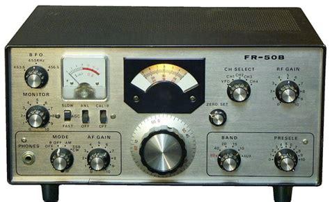 Sixties Amp Seventies