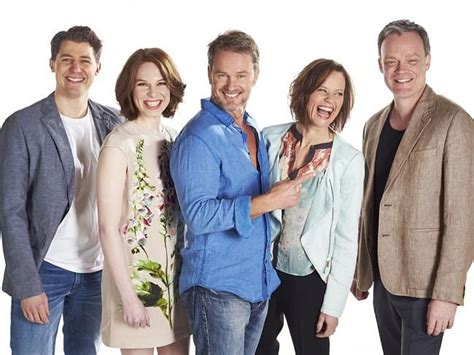 theme music dr blake mysteries 60 best make the popcorn aussie faves images on pinterest