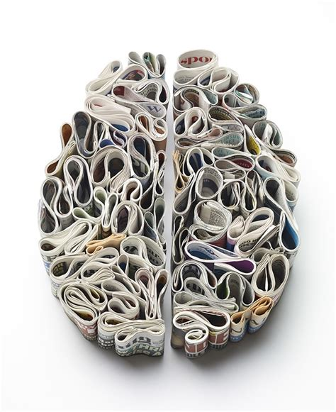 How To Make A Paper Brain - post election changes to philosophy curriculum by subject