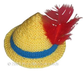 pinocchio hat template pinocchio hat patterns patterns kid