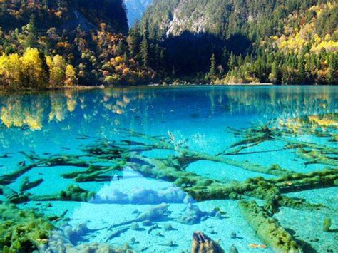 imagenes lugares asombrosos lugares asombrosos alrededor del mundo im 225 genes taringa