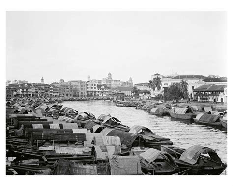 buy a boat singapore boat quay 1930 s singapore one of the images you can buy