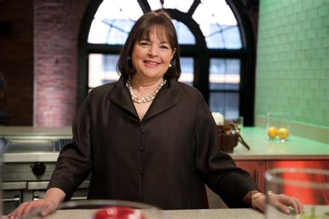 Ina Garten Blog | 10 things you didn t know about the barefoot contessa fn