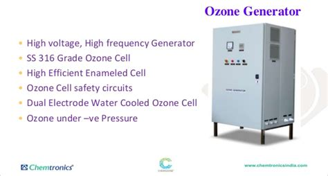 watercell matratzen test rethink cooling tower water treatment