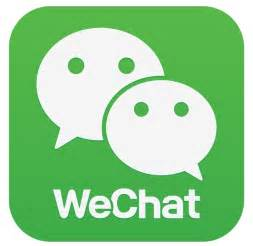 download amp install wechat pc windows 7 8 xp guide