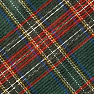define plaid scottish google search tartans pinterest
