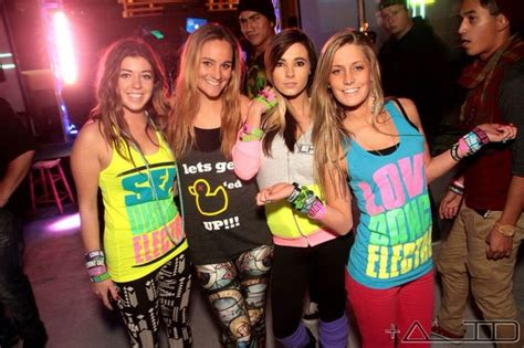 house music raves 19 best images about edm on pinterest rave bras edm and kandi