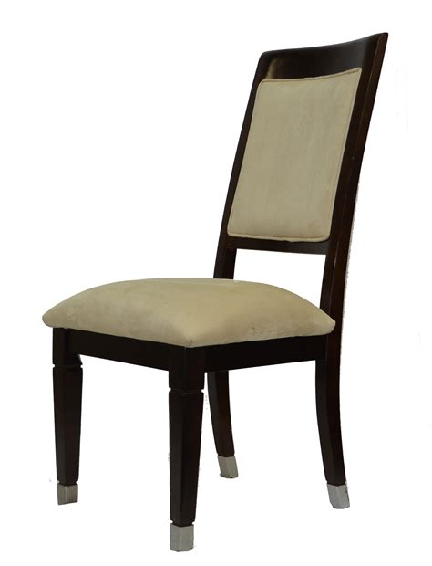 Dining Chair Toronto Dining Chair Toronto Furniture Rental For Home Staging By Stagers Source