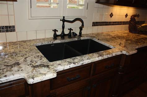 Composite Granite Kitchen Sink Reviews Granite Composite Kitchen Sink Reviews About Home Design Ideas