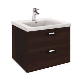 product details e6514 600mm wall mounted vanity basin