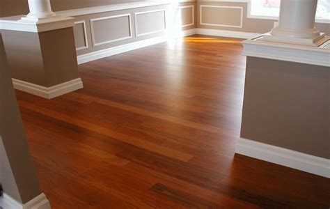 Floor Ideas Categories : Armstrong Vinyl Black And White