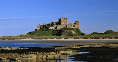 Northumbria Coast And Country Cottages by Northumbria Coast And Country Cottages