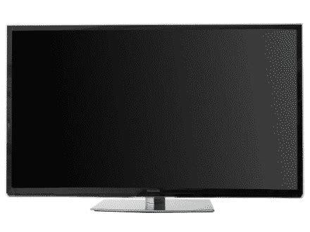 Tv Panasonic Maret Panasonic To Exit Plasma Tv Market Will Reduce Lcd Tv Production The Tech Journal