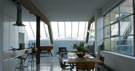 Dining Room Design Read The Bodie And Fou Style Blog Inspiring Design