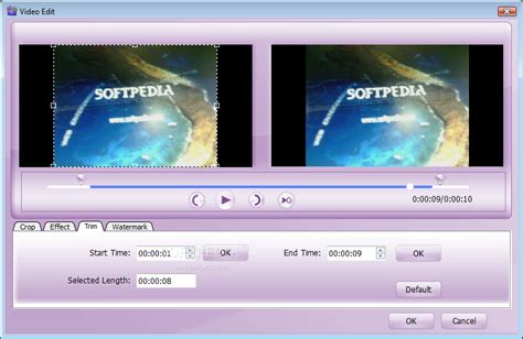 format audio imovie imovie audio converter download