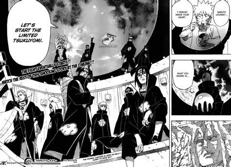 film naruto chapter naruto road to ninja movie manga page 29 by uzumaki no