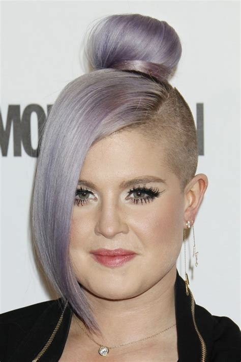 kelly osbourne hair color formula kelly osbourne hair color formula taylor swift hair color