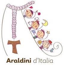 circolare 216 d italia circolare araldini ordine francescano secolare della