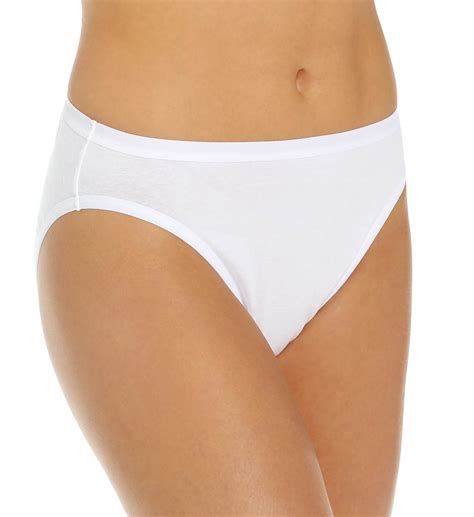 Vanity Fair Thongs by Vanity Fair Thongs Briefs