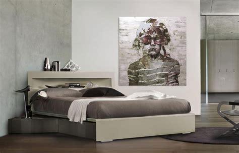 Modern Furniture And Home Decor corner beds fimes wood furniture biz