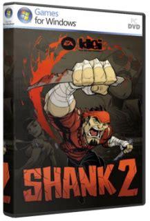 Kaos Amazing Graphic 2 shank 2 repack kaos gratis
