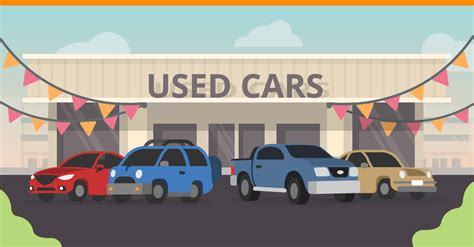 used car sale used cars for sale in the philippines autodeal ph