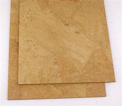 top 28 cork flooring nj 25 best expanko flooring wallpaper cool hd 10 methods to increase